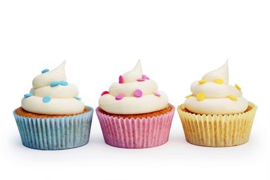 cupcakes_by_the_dozen