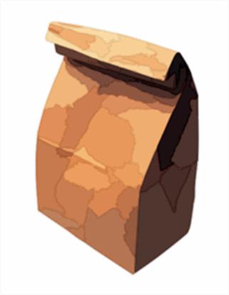 A La Carte Chips