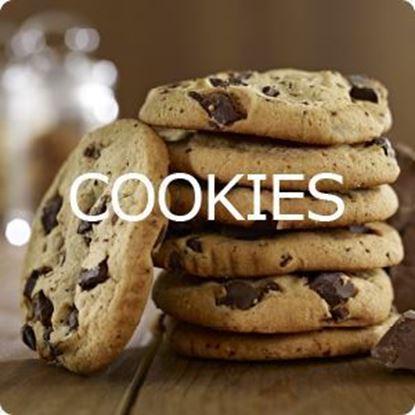 GF Cookie